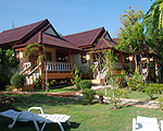 Bounty Resort Koh Phangan