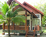 wattana resort